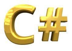 C# Application Development – Best Practices Every Developer Should Follow
