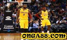 피지에이👆👆ONGA88.COM👆👆123bet: 피지에이👆👆ONGA88.COM👆👆123bet Basketball Court, Sports, Hs Sports, Sport