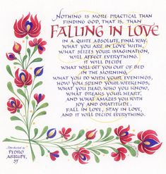 """News Detail 