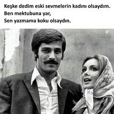 Filiz Akin ve Kadir İnanir 1972 Devine Love, Star Wars, Retro Aesthetic, Turkish Actors, Illustrations And Posters, Old Photos, Cool Words, Actors & Actresses, Nostalgia