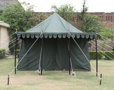 Buy Medieval Tents Contact : +919871142533