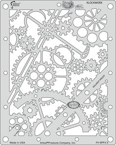 http://www.airbrush-city.de/images/produkte/i16/16172-SPFX5-Klockworx-large.jpg