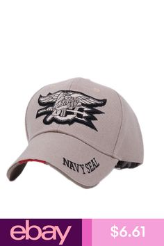 8b7a3595 Fashion Hats Clothing, Shoes, Accessories