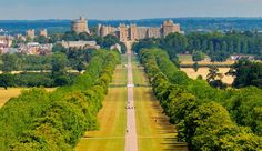 Architecture Discover Windsor Castle England Beautiful Castles Beautiful Places Places To Travel Places To See Places Around The World Around The Worlds English Castles Windsor Castle Great Britain Oh The Places You'll Go, Places To Travel, Places To Visit, Beautiful Castles, Beautiful Places, English Castles, Windsor Castle, England And Scotland, Kirchen