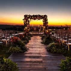 Destination Wedding Event Planning Ideas and Tips Beach Wedding Reception, Beach Wedding Flowers, Destination Wedding Locations, Beach Wedding Decorations, Wedding Ceremony, Sunset Wedding Theme, Wedding Table, Wedding Goals, Wedding Events