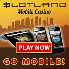 online casino at sunlight financial