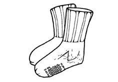 Osaatko jo parsia sukan?  - Neulonta ja virkkaus - Suuri Käsityö