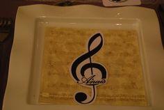 table musique - anniversaire 27 ans Dylan 004