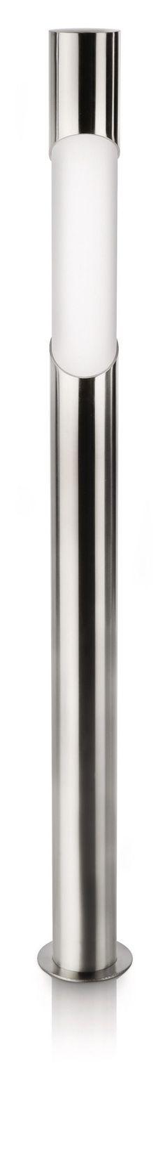 Philips Ecomoods Sockel-/Wegeleuchte  Spot Fluorisierend AC warmweiß E27     #Philips #163424716 #Wegeleuchten  Hier klicken, um weiterzulesen.