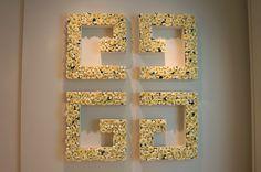 Exposición Hubert de Givenchy. Museo Thyssen Bornemisza de Madrid. #Arterecord 2014 https://twitter.com/arterecord