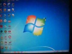 пошаговая установка windows 7 за 15 минут