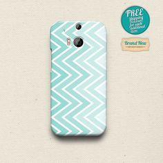 HTC One M8 case,HTC one M7 case,HTc one S case,HTc one X case,HTc one V case,HTc One Mini M4, HTc One Max case cover Fancy Chevron Pattern