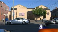 Fraud Allegations Surface Involving Donald Sterling's Childhood Home — Kacey Montoya Reports | KTLA 5