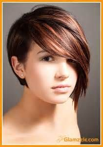 Theory Hair Salon - bangs hairstyles - Austin Round Rock TX