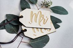 A Wedding Planner's Top 10 Wedding Favors {Non-Edible Edition} — The Wed Life
