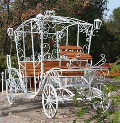 What Is Pergola Roofing Metal Art Projects, Outdoor Projects, Iron Furniture, Garden Furniture, Wrought Iron Decor, Iron Table, Iron Art, Covered Pergola, Iron Doors