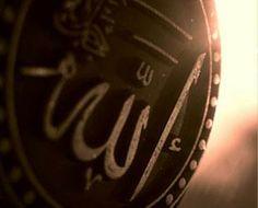 Allah'ın varlığının delilleri nelerdir? Allah'ın varlığını nasıl ispatlarız / kanıtlarız? - SansasyonelHaber.Com
