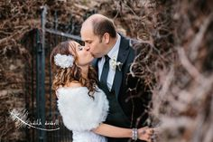 Judith Doubell Photography Johannesburg Cape-Town Durban Wedding Adventure