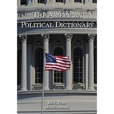 book reviews political science