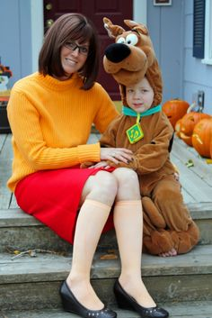 20 Best Scooby Doo Dog Costume Images Scooby Doo Dog
