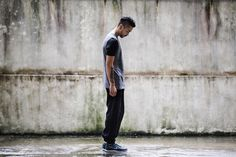 Image of Nike Sportswear 2013 Fall/Winter White Label Collection