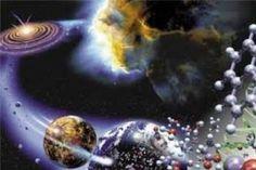 Panspermia guidata: la teoria degli inseminatori cosmici