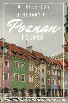 poznan-graphic-pinterest