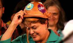 Dilma afirma que ajudará Lula a voltar à Presidência em 2018 .  http://oglobo.globo.com/brasil/dilma-afirma-que-ajudara-lula-voltar-presidencia-em-2018-14237229?utm_source=Facebook&utm_medium=Social&utm_campaign=O%20Globo
