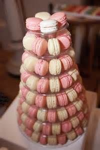 gatsby decorated macroons - Bing Images