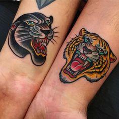 Best Absolutely Free Dermal Piercing polso Concepts Dermal piercings will be al. Best Absolutely Free Dermal Piercing polso Concepts Dermal piercings will be also known as single-point piercings. Tiger Head Tattoo, Big Cat Tattoo, Tatto Old, Head Tattoos, Body Art Tattoos, Sleeve Tattoos, Trendy Tattoos, Mini Tattoos, Cool Tattoos