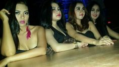 #Indobabes #indogirl #sexy #hot #popular #bali #party