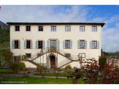 Haus | Abbadia, Toskana, Italien | domaza.li - ID 2048263