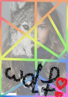zukünftige wolf story auf meinem wattpad Wolf, Forget, The Oc, Demon King, Losing Everything, Life And Death, Picture Credit, Beautiful Voice, Save Her