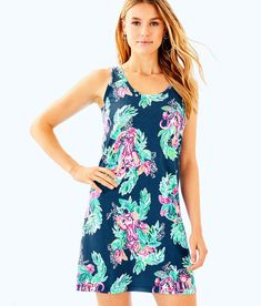 ab8327460daf1b 191 Best My Closet images in 2019 | Lilly Pulitzer, Fashion, Dresses