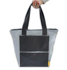 Check that cool Semura Tote on World FashionHunters Fashion Labels, Fashion Bags, Hunts, Highlights, Reusable Tote Bags, Cool Stuff, Check, Men, Fashion Handbags