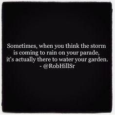 Rob Hill @robhillsr Instagram photos | Websta