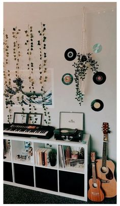 Cute Bedroom Decor, Cute Bedroom Ideas, Room Ideas Bedroom, Room Decor Bedroom, Bedroom Inspo, Teen Bedroom, Teenage Bedrooms, Rooms For Teenage Girl, Girl Room Decor