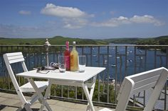 South Devon Tourist Guide, Salcombe & Dartmouth   Coast & Country Cottages