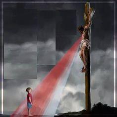 JESUS, I TRUST IN YOU!!