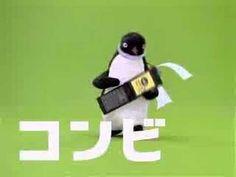 【CM】モバイルSuica 「ケータイ Rock!」篇 - YouTube // Gt. 今堀恒雄