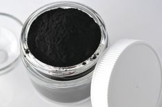 Great Skin Care Tips Can Change Your Life Charcoal facial mask blackhead remover: BEST way to get rid of blackheads!Charcoal facial mask blackhead remover: BEST way to get rid of blackheads! Homemade Facials For Acne, Homemade Face Masks, Diy Face Mask, Homemade Moisturizer, Homemade Beauty, Acne Facial, Facial Cleanser, Facial Masks, Facial Tips