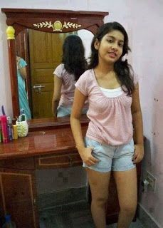 Perambular Escorts Girls is the keep going stop on the area going to walk, it has no undeniable respect yet it is the most develop high security restorative office in all India, open to general society 24 a day.