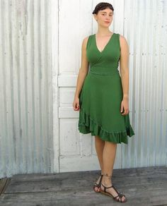 7e5362122ca 56 Best Women s Spring   Summer Dresses images in 2019