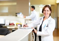 Florida Heart and Vascular Associates saved nearly $600 per month in patient chart storage costs by moving to electronic filing and consolidating digital imaging fleet with bizhub MFPs from Konica Minolta. Read about their success story here >> http://kmbs.us/RxHNbP   #EnvisionIT #Healthcare #CountonKonicaMinolta