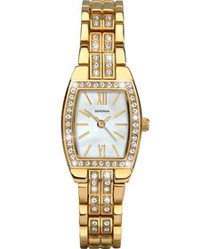 30+ Best Ladies Watches images | watches, womens watches