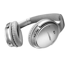 Bose is coming out with four new wireless headphones, two of which employ noise cancelling smarts.