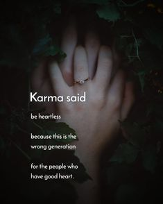 Thanks For Birthday Wishes, Karma Quotes, Cool Wallpapers For Phones, Icons, Feelings, Sayings, Words, Heart, Book