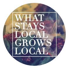 Help strengthen our community. #shoplocal #shop #local #business #localbusiness #provo #provotownecentre #fashion #localfashion #ourtown #style #madisonandsixth | Madsion And Sixth - Provo, UT