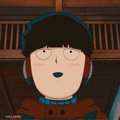 Mob Psycho 100 Anime, Miyazaki, Kageyama, Manga, Cartoon, Header, Yuri, Naruto, Fictional Characters