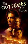 The Outsiders Literature Unit - activities, vocabulary, quizzes, and more